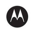 Motorola Logo News Videosecurity & Bodycams